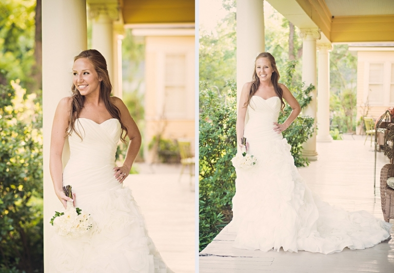 Kellys Bridalsgainesville Tx Bridals Miranda Marrs Photography