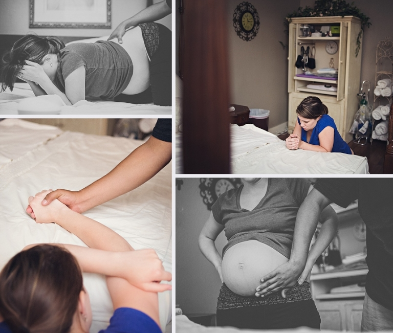 Denton_TX_Inanna_Birth_Photography