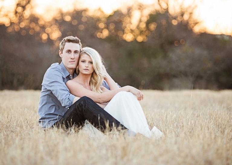 Dallas Deep Ellum Engagement Photos (Miranda Marrs Photography)