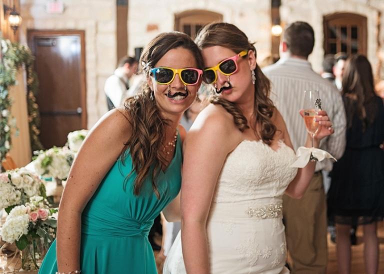 Heritage Springs Wedding in Anna, TX (Miranda Marrs Photography)