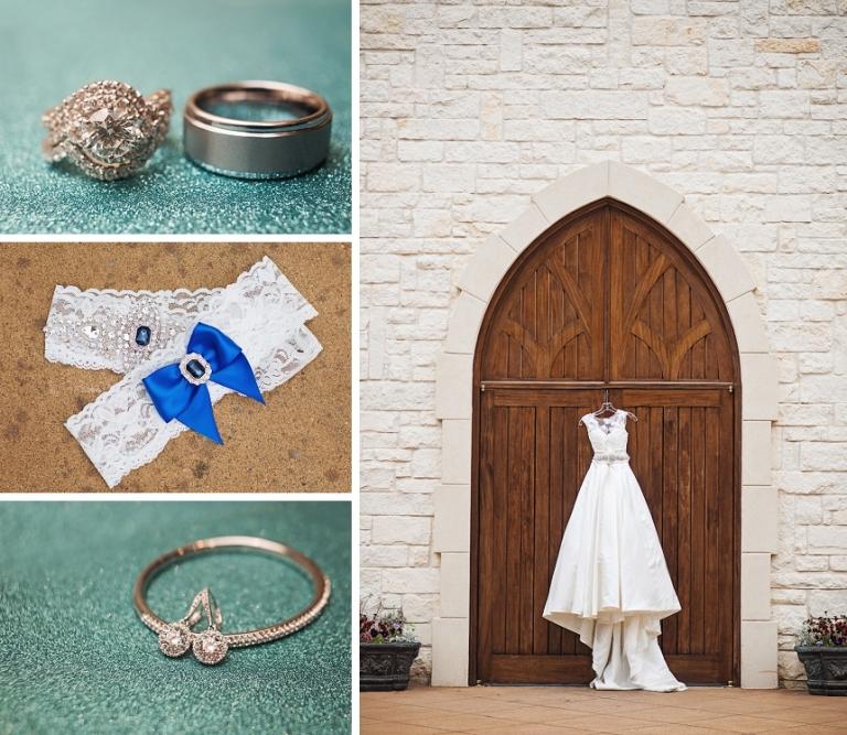 Ashton Gardens Wedding - Miranda Marrs Photography