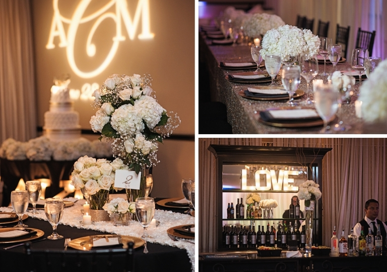 Hotel Zaza Wedding In Dallas Miranda Marrs Photography