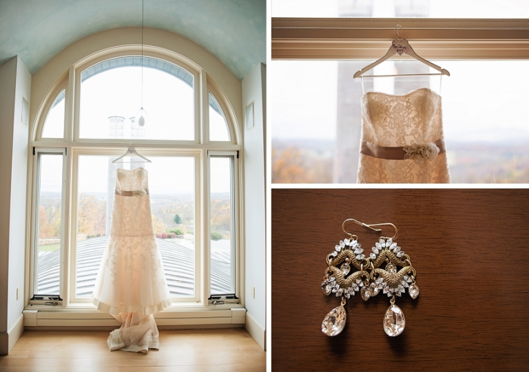 Dallas and Fort Worth Destination Wedding Photographer