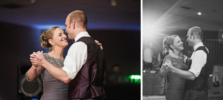 Catholic Wedding Ceremony (Miranda Marrs Photography)
