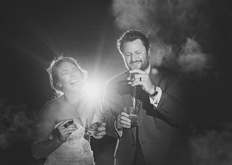 Castle at Rockwall Wedding - Miranda Marrs Photography