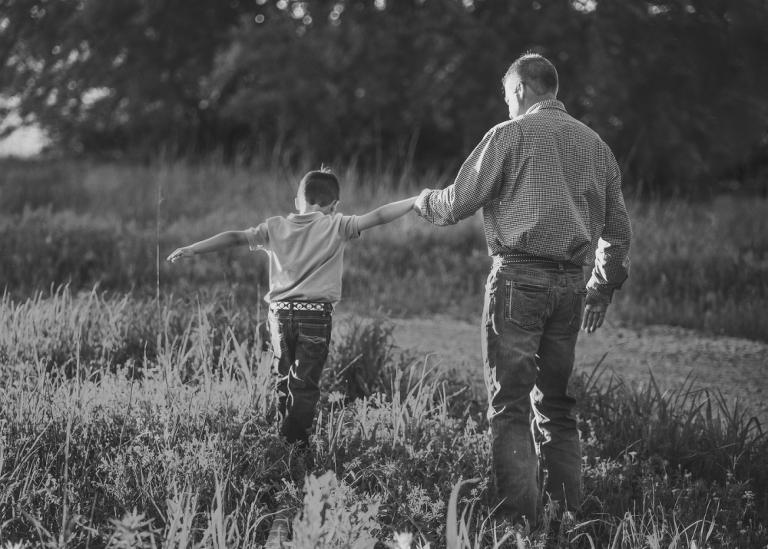 Whitesboro TX Family Photographer