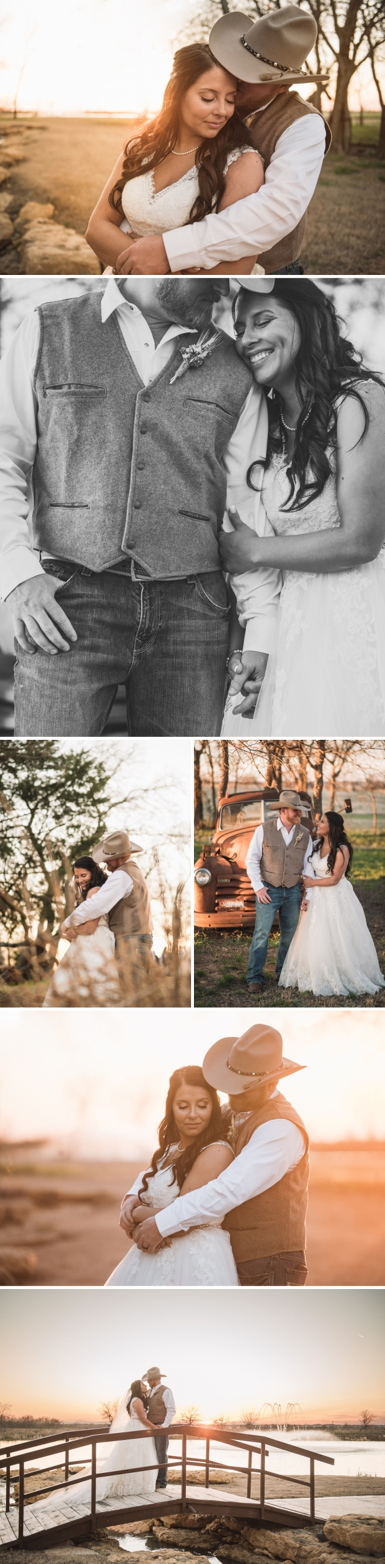 Chapel Creek Wedding Photographer
